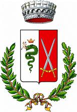 logo motta