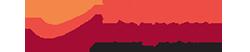 logo fondazione per leggere